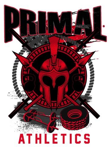 PrimalLogo01
