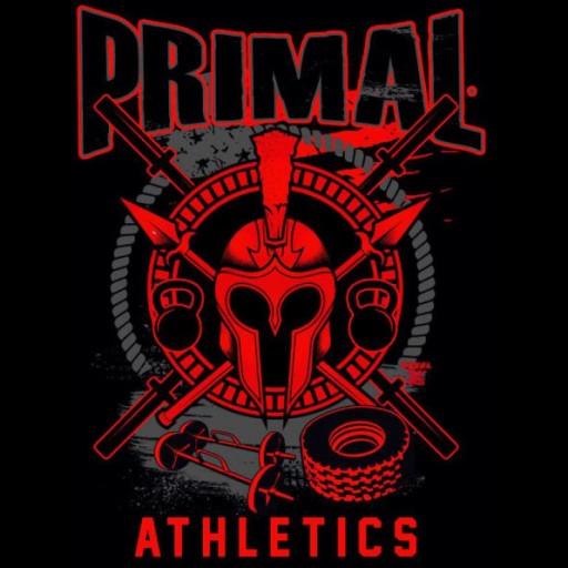 cropped-Primal-Logo-Header-01.jpg