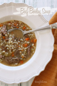 Skinnytaste-Beef-Barley-Soup-550x825